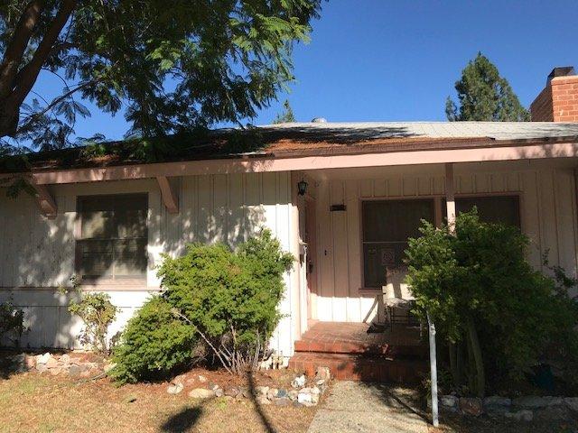 we buy houses in Los Angeles 12