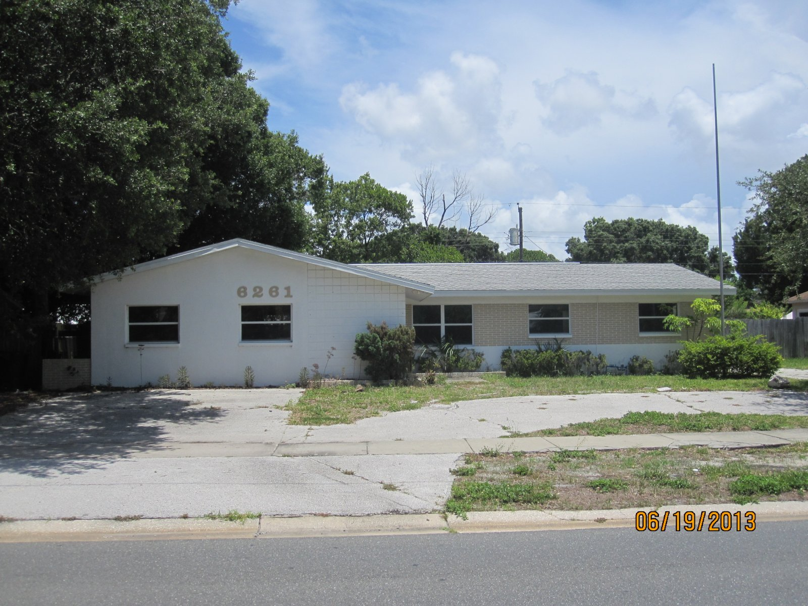 investment properties in Tampa Bay FL