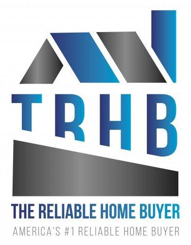 EZ Home Sellers logo
