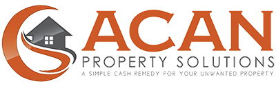 Acan Property Solutions