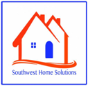 Southwest Home Solutions logo