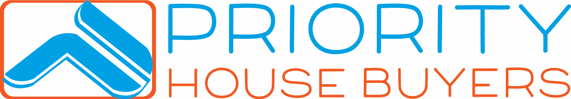 Priority House Buyers  logo