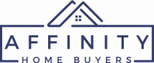 Affinity Home Buyers logo