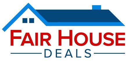 Fair House Deals logo