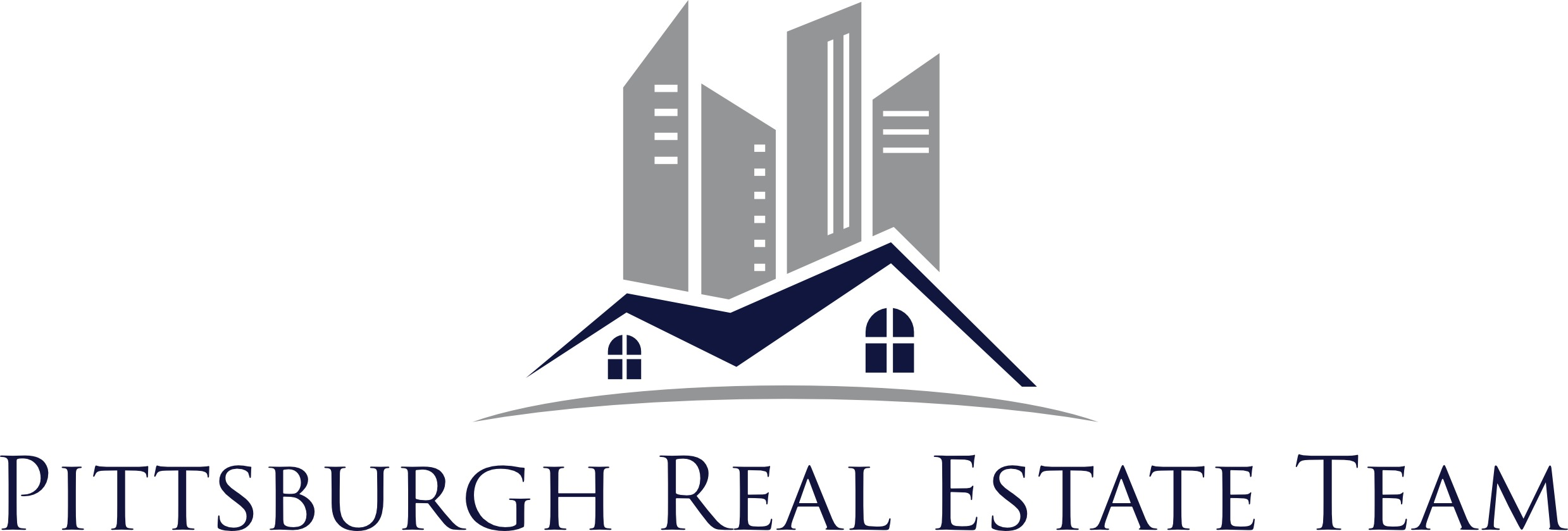 Allegheny Property Real Estate