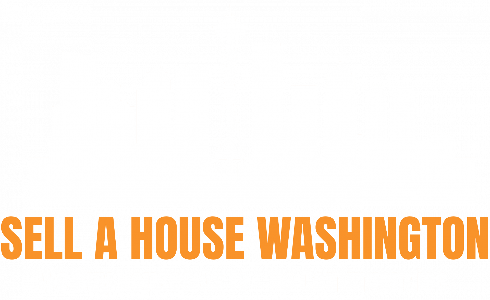 SellAHouseWashington logo