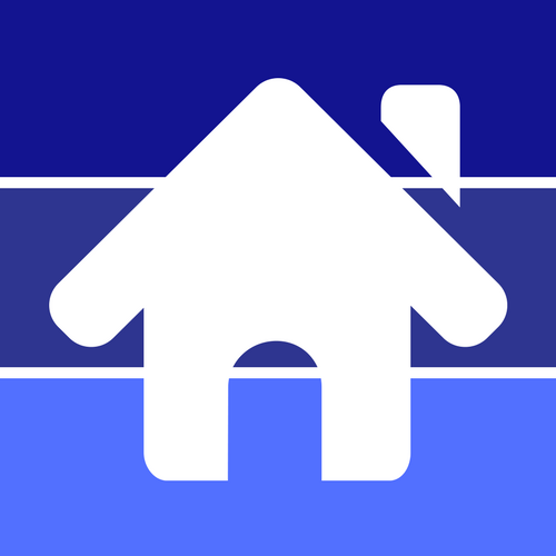 Indigo Home Solutions logo