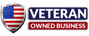 https://www.veteranownedbusiness.com/business/29212/aml-homes-llc