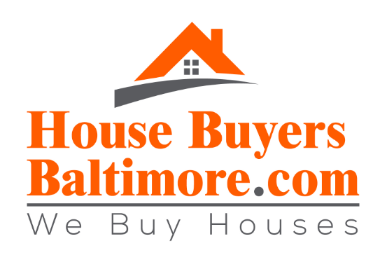 House Buyers Baltimore, LLC logo