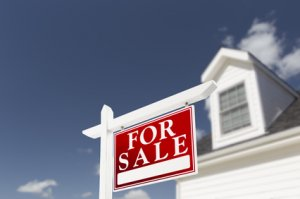 sell your house without a realtor in Baltimore