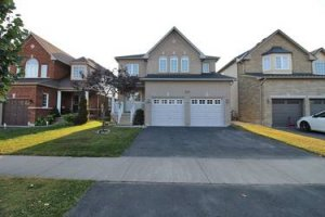 We buy houses fast in Bowmanville, ON so you can sell my house fast.