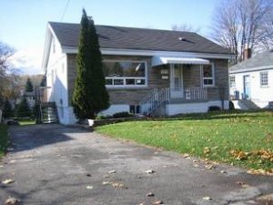 Sell my house fast in Whitby, Ontario because we buy houses fast.