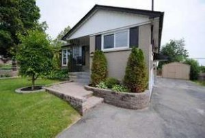 Sell my house fast in Oshawa, ON because we buy houses fast.