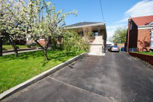 quick house buyers Toronto Ontario