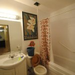 sell-my-condo-now-bath-before