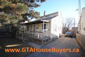 house-not-selling-in-Toronto-area
