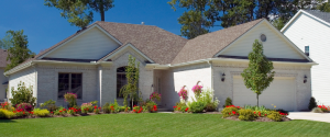 local lease option homes