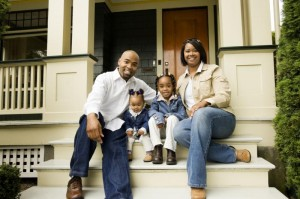 Rent to Home Ownership