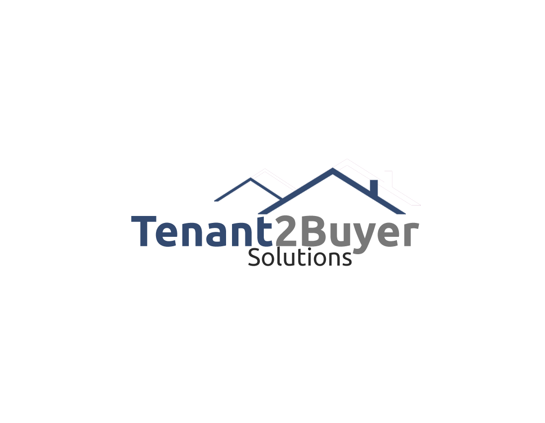 Tenant 2 Buyer Solutions logo