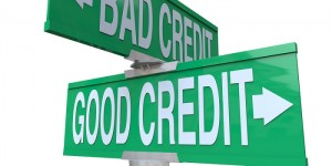 How-To-Buy-Your-First-Home-With-Bad-Credit