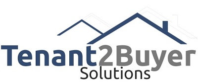 Tenant 2 Buyer Solutions