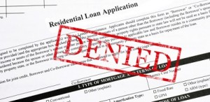 mortgage-denied-application