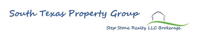 South Texas Property Group logo