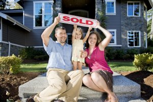 We Buy Houses In Reno