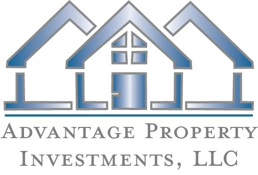 Sell Your Northern NV Property FAST logo