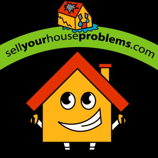 www.sellyourhouseproblems.com logo
