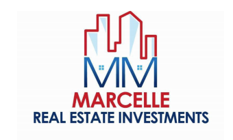 Marcelle Real Estate Investment logo