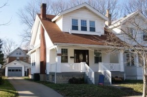 Sell Your Oakley House Fast! Quick Cash Offer- from a Cincinnati Cash Buyer.
