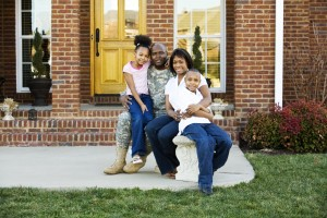 Cincinnati House Buying Program - Cincy Invest- Sell your Cincinnati area home today - for cash