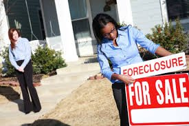 Tips To Stop Foreclosure In Cincinnati