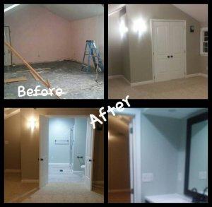 Sell House Fast Madeira, Ohio 45243