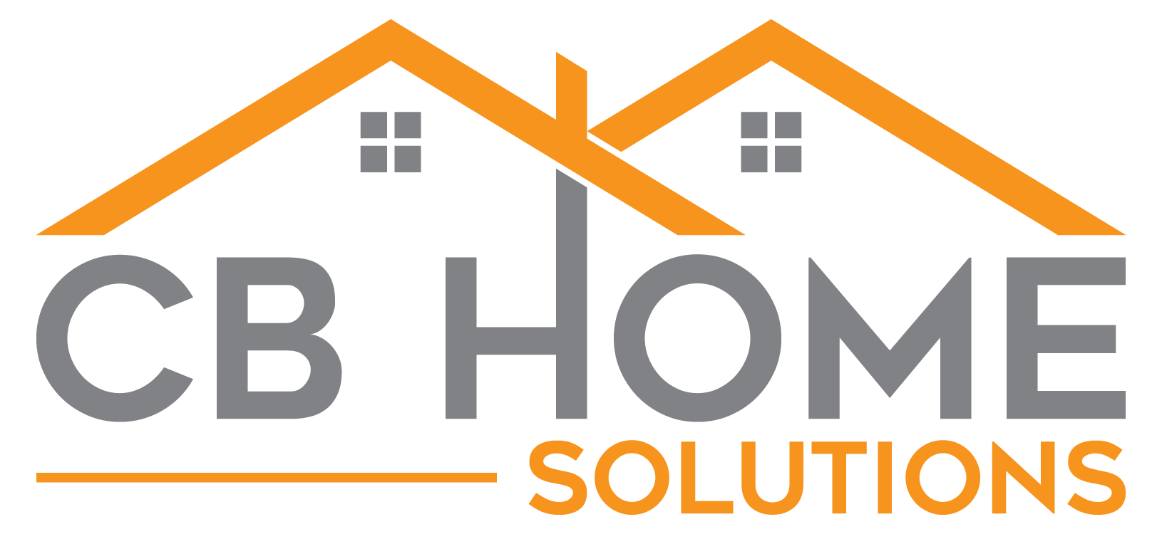 CB Home Solutions   logo