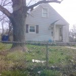 Buy unwanted Central OH Property