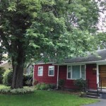 Central OH Homes for Sale available with subprime loans