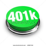 401k-IRA-Investments-in-Ohio