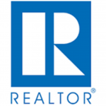 real-estate-listing