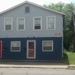 Investors- Central OH Real Estate Investment Opportunity
