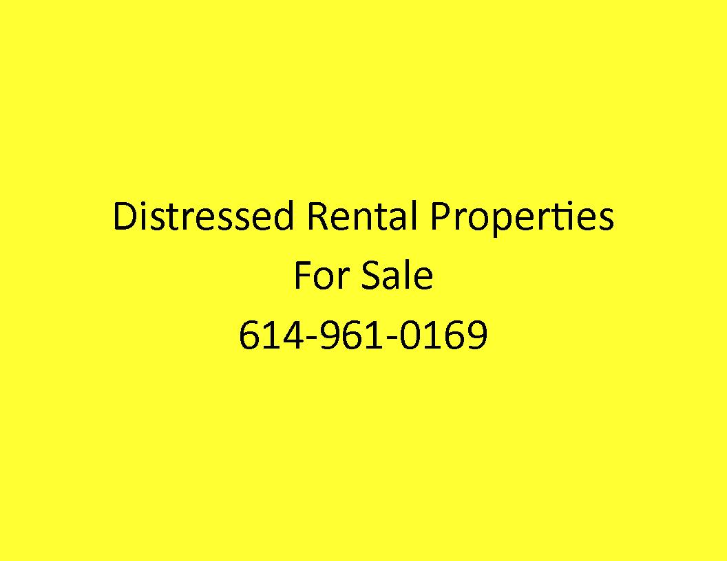 discount real estate