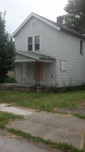 Real-Estate-Columbus