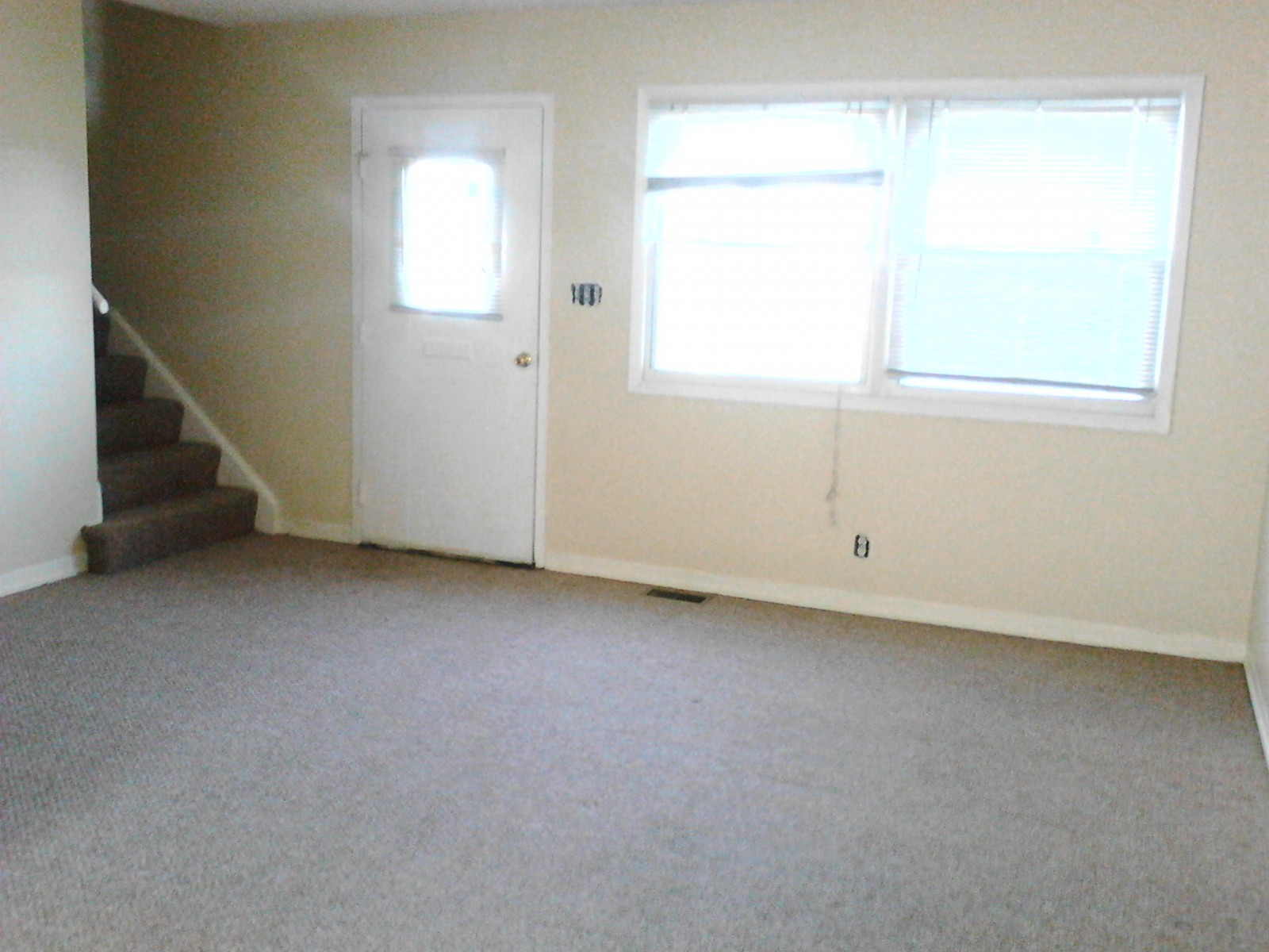 http://www.centralohrealestateinvestment.com/property/condo-for-rent-in-43217