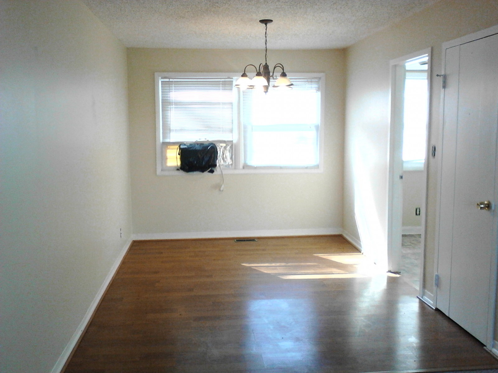 condo-for-rent-in-43217