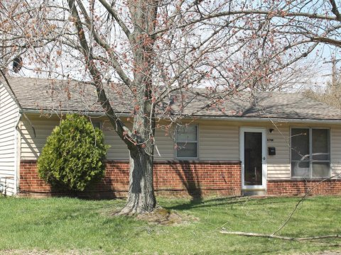 investment-property-for-sale-43227
