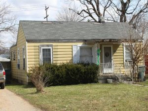 buy-unwanted-houses-in-central-ohio