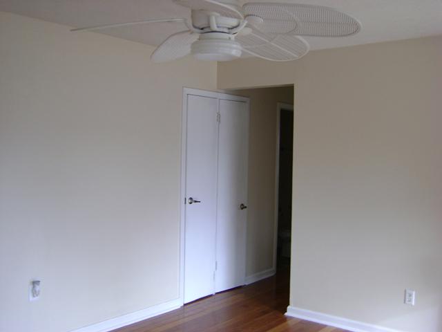 Columbus Ohio House for Rent in 43224