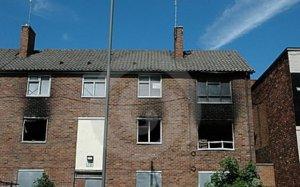 fire-damage-property
