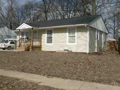 http://www.centralohrealestateinvestment.com/go/houses-for-sale-franklin-county-ohio/